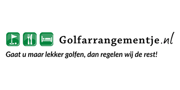logo-golfarrangementje